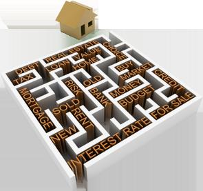 Residential Mortgage Calculator Carloumi Private Finance